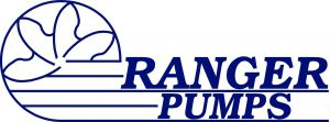 Ranger Pumps Inc.